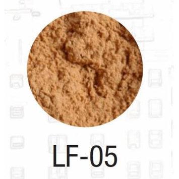 Dex New York Mineral Loose Foundation Powder SPF 15: 05 Light Beige