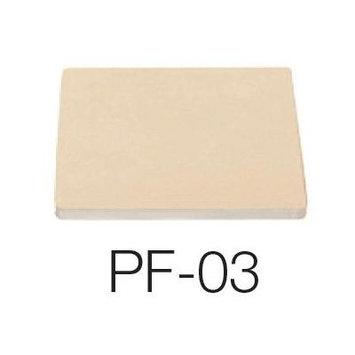 DEX New York Mineral Pressed Foundation SPF 15 PF-03 Pale Yellow