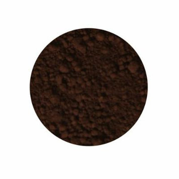 Dex New York Mineral Loose Foundation Powder SPF 15: 03 Peachy Apricot