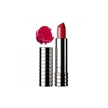Clinique Different Lipstick DL-63 Angel Red