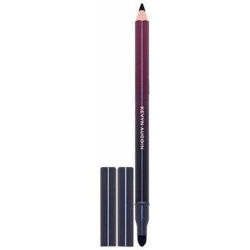 Kevyn Aucoin Eye Pencil Primatif, Basic Black, 0.04 Ounce