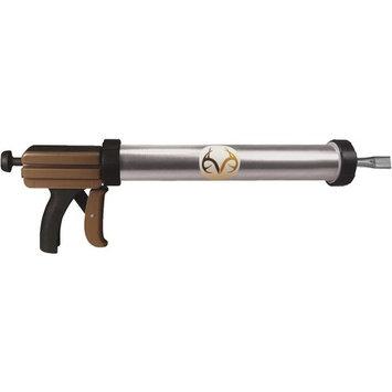 Weston Jerky & Snack Stick Gun