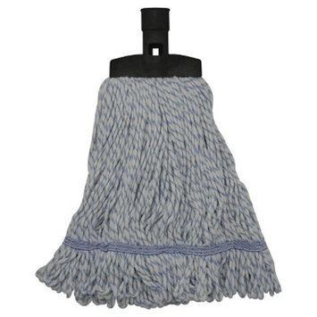 SWOPT Cotton Blend Wet Mop