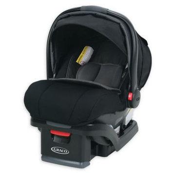 Newell Brands Graco ®;SnugRide ® SnugLockâ ¢ 35 XT Infant Car Seat, Gotham