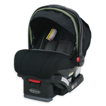Newell Brands Graco ®;SnugRide ® SnugLockâ ¢ 35 XT Infant Car Seat, Emory