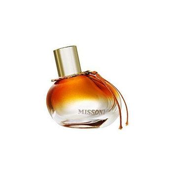 Missoni Perfume for Women 1 oz Eau De Parfum Spray