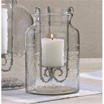 Split P 4200-430 Hanging Candle Jar Small