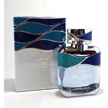 Armaf El Cielo Pour Homme Perfume For Men 100 ML EDP