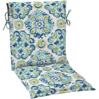 Arden Companies Better Homes and Gardens Outdoor Patio Sling Chair Cushion