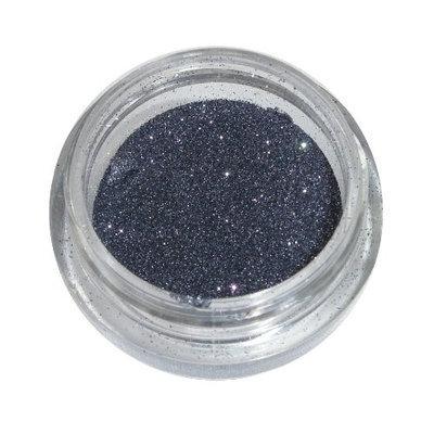 Eye Kandy Sprinkles Eye & Body Glitter Licorice Stick