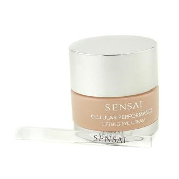 Kanebo Sensai Cellular Performance Lifting Eye Cream 15Ml/0.52Oz
