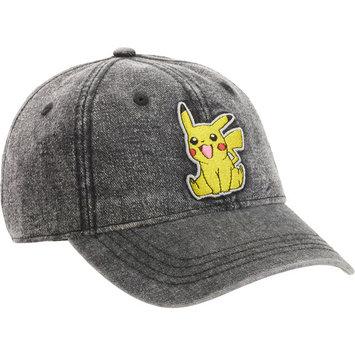 Women's Pikachu Cap