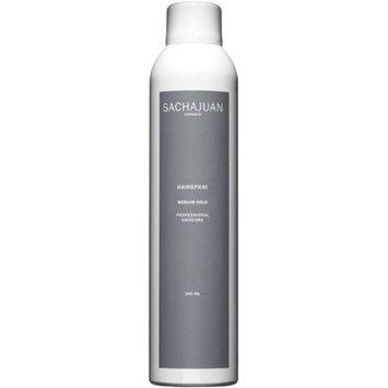 Sachajuan 61040606 Hair Spray - Light & Flexible