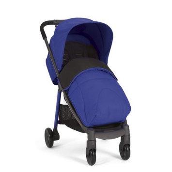 Mamas & Papas Armadillo City Stroller (Blue Indigo)