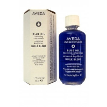 Aveda BB Blue Oil Concentrate, 1.7 Ounce
