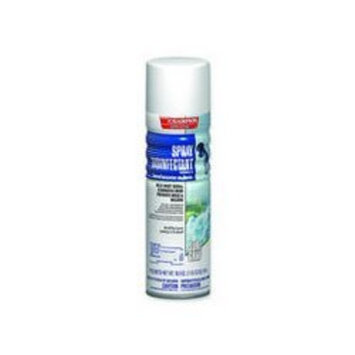 Chase Disinfectant Spray, Case of 12 (5157CHASE) Category: Disinfecting Wipes, Cleaners and Sanitizers