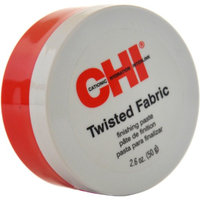 CHI Twist Fabric Styling Paste 2.6 oz.