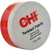 CHI Twist Fabric Styling Paste 2.6 oz.