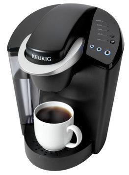 Keurig K45 Elite Single Cup Home Brewing System