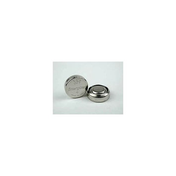 394 1.5v Silver Oxide Coin Cell for Watch, Calculators and More