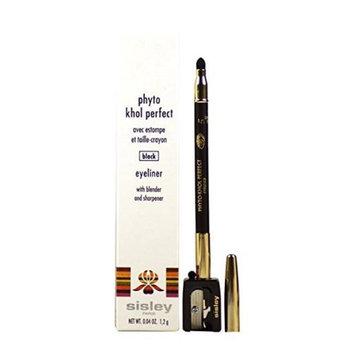 Sisley 238590 1.5 g & 0.05 oz Phyto Khol Perfect Eyeliner with Blender & Sharpener
