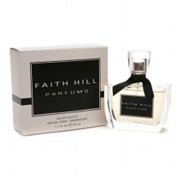 Faith Hill Parfum Eau de Toilette Spray - Women's