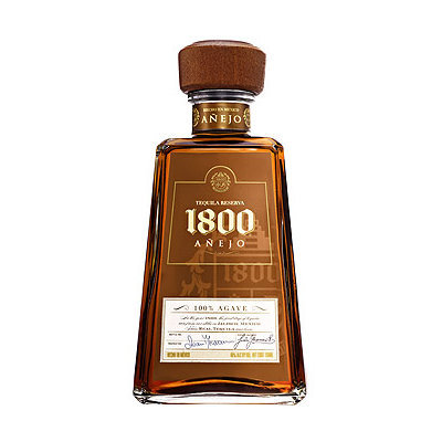 1800 Anjeo Tequila
