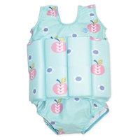 Splash About Float Suit Apple Daisy - Medium