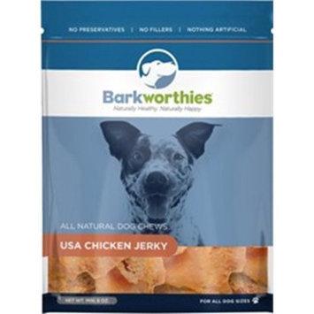 Top Dog Treats & Chews Top Dog Treatsand Chews BARK-U