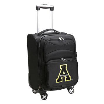 Denco Sports Luggage Appalachian State University 20