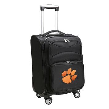 Denco Sports Luggage Clemson University 20