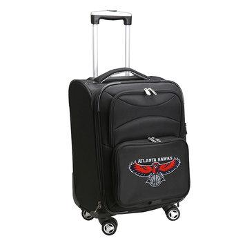Denco Sports Luggage Atlanta Hawks 20