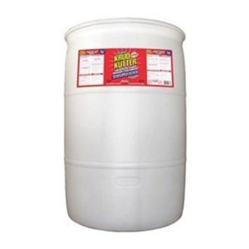 Cleaner Degreaser, Size 55 gal.