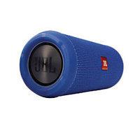 JBL Flip 3 Portable Bluetooth Speaker (Blue)
