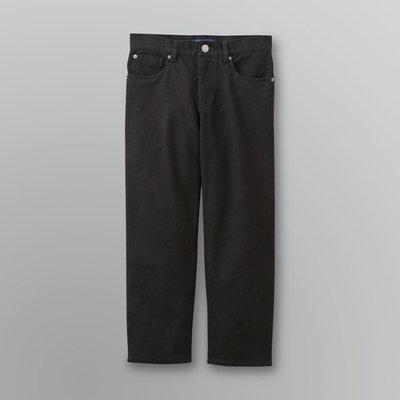 Basic Editions Boy [Fit : Boys 8-20]