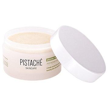 Pistachio Body Polish by Pistaché Skincare