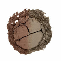 Too Faced Duo Eye Shadow, George and Weezie, 0.08-Ounce