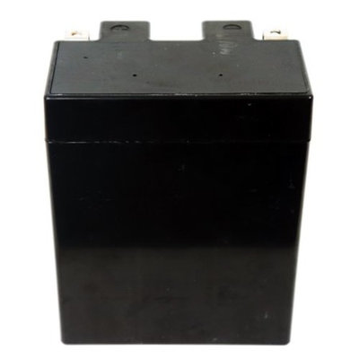 YTX14AHL-BS Motorcycle Battery for SUZUKI GS750, Katana 750CC 77-'83