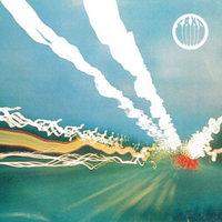 Alliance Entertainment Llc Golem (pict) (deluxe Edition) - Vinyl