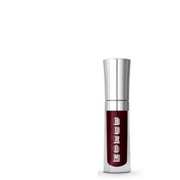 bareMinerals Buxom Mini Full-On Lip Polish in Jasmine .07 fl oz