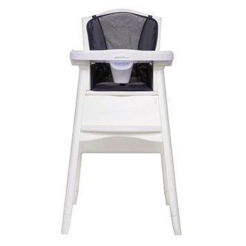 Eddie Bauer Deluxe 3-in-1 High Chair