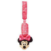 Disney Minnie Mouse Take Along Chime Toy