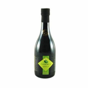 French Apple Bouquet Vinegar - 8.8 oz