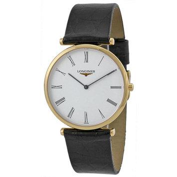 Longines La Grande Classique Men's Watch, L47092112