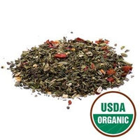 Starwest Botanicals Organic Pizza Seasoning