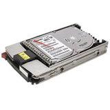 Hp Inc. HP - 73GB 3.5