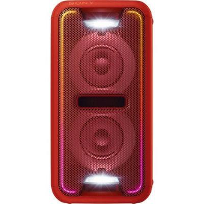 Sony GTKXB7RC DOCK HIFI MINI SHELF SYS