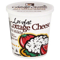Broughton Cottage Cheese 1% Small Curd