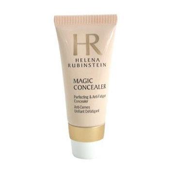 0.5 oz Magic Concealer - 02 Medium