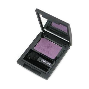Sisley Phyto Ombre Eclat Eyeshadow - # 14 Ultra Violet